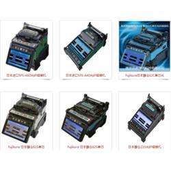 日本住友光纤熔接机销售维修,住维通信,酒泉销售维修图片