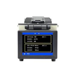 维修光谷GT-17S光纤熔接机 住维通信(在线咨询) 维修图片