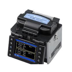 售后服務-住維通信-售后服務迪威普DVP-740光圖片
