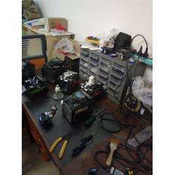 益阳光纤熔接机|维修各种型号住友光纤熔接机|住维通信图片