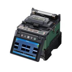 供應日本藤倉A40熔接機-住維通信-供應圖片