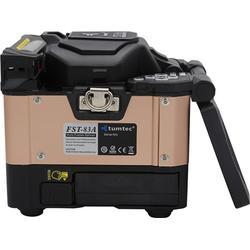 住維通信 光纖熔接機型號-光纖熔接機圖片