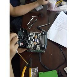 维修日本住友81C光纤熔接机-维修-住维通信