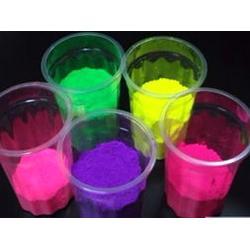 纳米色浆,兴玲颜料(在线咨询),浙江高透明纳米色浆图片