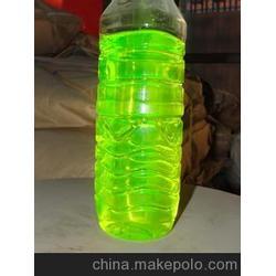 染料-兴玲颜料-低温助染剂图片
