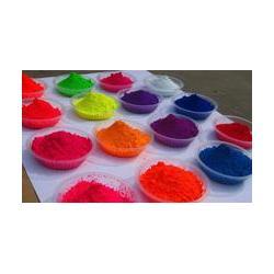树脂专用耐高温油溶染料-油溶染料-兴玲颜料图片
