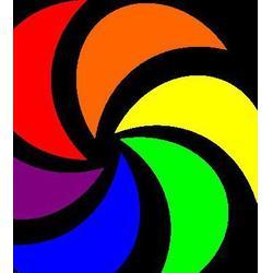 颜料|兴玲颜料|蛋白颜料图片