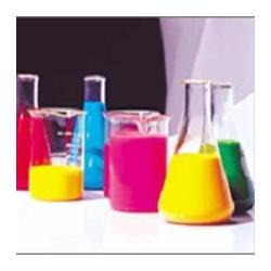 水性金属烤漆专用油溶染料-油溶染料-兴玲颜料图片