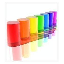透明荧光颜料、荧光颜料、兴玲颜料图片