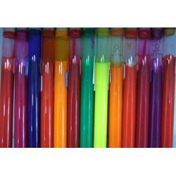 进口荧光颜料、兴玲颜料(在线咨询)、荧光颜料图片