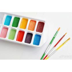 特殊效果颜料,颜料,兴玲颜料(查看)图片