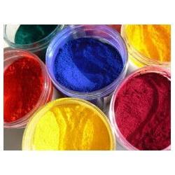 石材染料油溶染料,兴玲颜料(在线咨询),油溶染料图片
