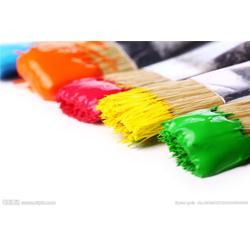 水油通用颜料,颜料,兴玲颜料(查看)图片