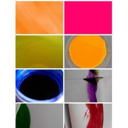 荧光粉-荧光颜料-兴玲颜料(查看)图片