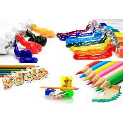 荧光颜料、荧光颜料、兴玲颜料(优质商家)图片