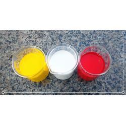 树脂专用环保耐晒染料,染料,兴玲颜料(查看)图片