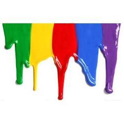 水染色水,兴玲颜料(在线咨询),水性染料图片