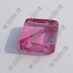 水性染料、水性染料色水、兴玲颜料(优质商家)图片