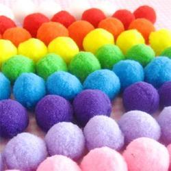 搪胶玩具专用颜料、颜料、兴玲颜料(查看)图片