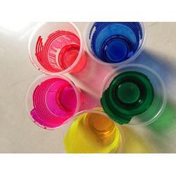 染料,兴玲颜料,金华醇溶染料图片