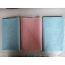 焦作覆膜纸-江涛卫生材料-覆膜纸图片