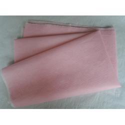 覆膜布采购|江涛卫生材料(在线咨询)|覆膜布图片