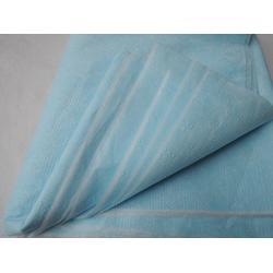 无纺布纸膜采购、江涛卫生材料(在线咨询)、无纺布纸膜图片