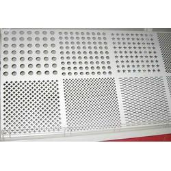 2毫米厚铝板-铝板-天津华晨钢联(多图)图片