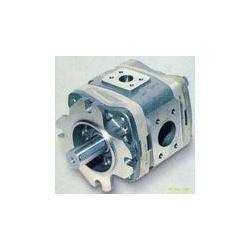 德国VOITH福伊特齿轮泵PVP4-25福伊特IPVP6系列IPVP6-80图片