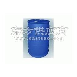 喷墨专用低粘度UV树脂SPC-1495图片