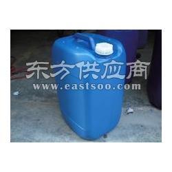 坚韧性耐黄变UV专用光固化树脂SPC-1445图片