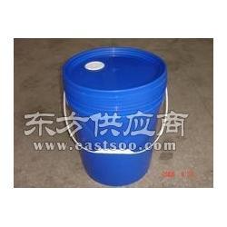 稀释性好成膜软的UV单体THFA图片