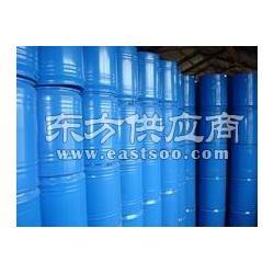 供应美国BOMAR公司UV树脂图片