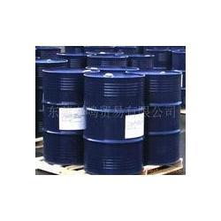 韧性好耐水煮粘接强度高UV胶专用光固化树脂SPC-1312图片