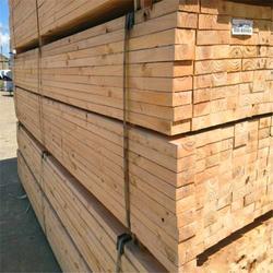 建筑木方、铁杉方木、铁杉方木厂家直销图片