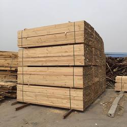 建筑方木|建筑方木|友联木业(优质商家)图片