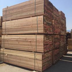 木材加工厂家-日照友联木材加工厂家-木材加工