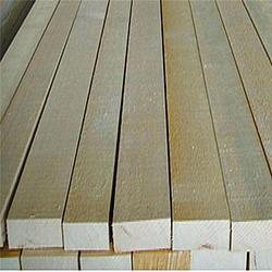 铁杉方木定制加工 铁杉方木 日照友联木材加工厂家