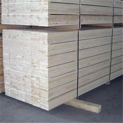 木方-木方加工厂-友联木业图片