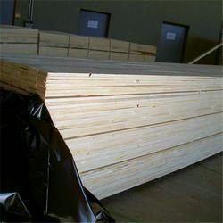 友联木业、白松方木、白松方木加工厂图片