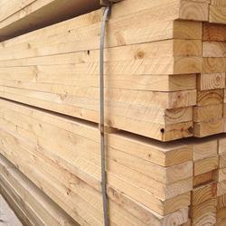 建筑口料(图)、建筑木方定制加工、建筑木方图片