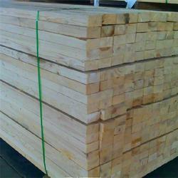 东营木方-友联木材加工厂-建筑木方加工厂图片