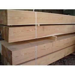 友联木业(图)|建筑木方厂家|木方图片