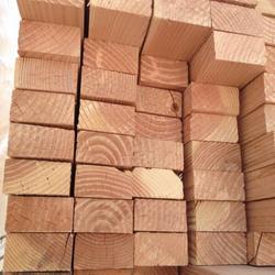 白松木材加工厂_木材加工厂_友联建筑方木(多图)图片
