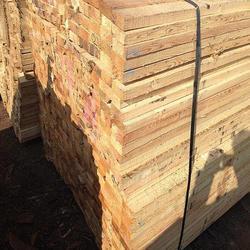 工程建筑木方报价、工程建筑木方、友联木业图片