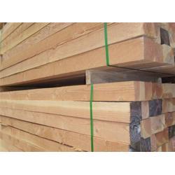 建筑口料|友联木业(优质商家)|建筑口料供应商图片