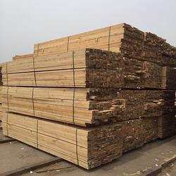 友联木材加工厂(多图)|铁杉方木加工|铁杉方木