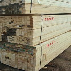白松木材加工-木材加工-友联木材加工厂(查看)图片
