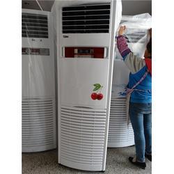 汇金水暖(图),太阳能热水器排行榜,热水器图片