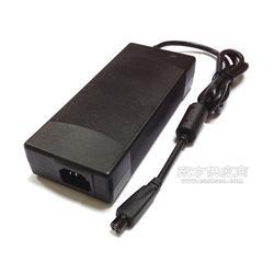 58.8V2A锂电池电动工具充电器UL,KC,GS,PSB认证图片